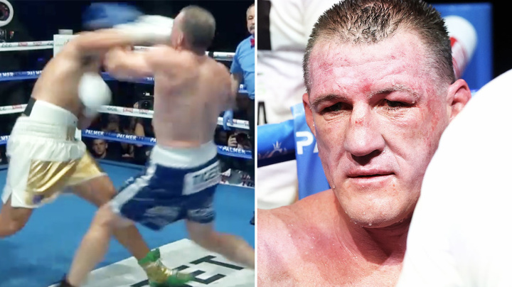 Staggering $1.5m truth emerges after Paul Gallen cops brutal KO