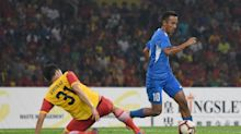 Fans enjoy nostalgia trip as Selangor and Singapore rekindle rivalry in Sultan of Selangor Cup