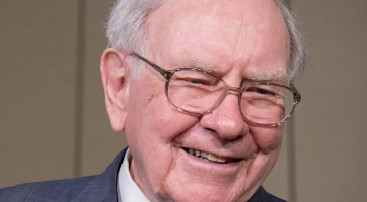 Warren Buffett's often surprising business empire is now backed by the Fed