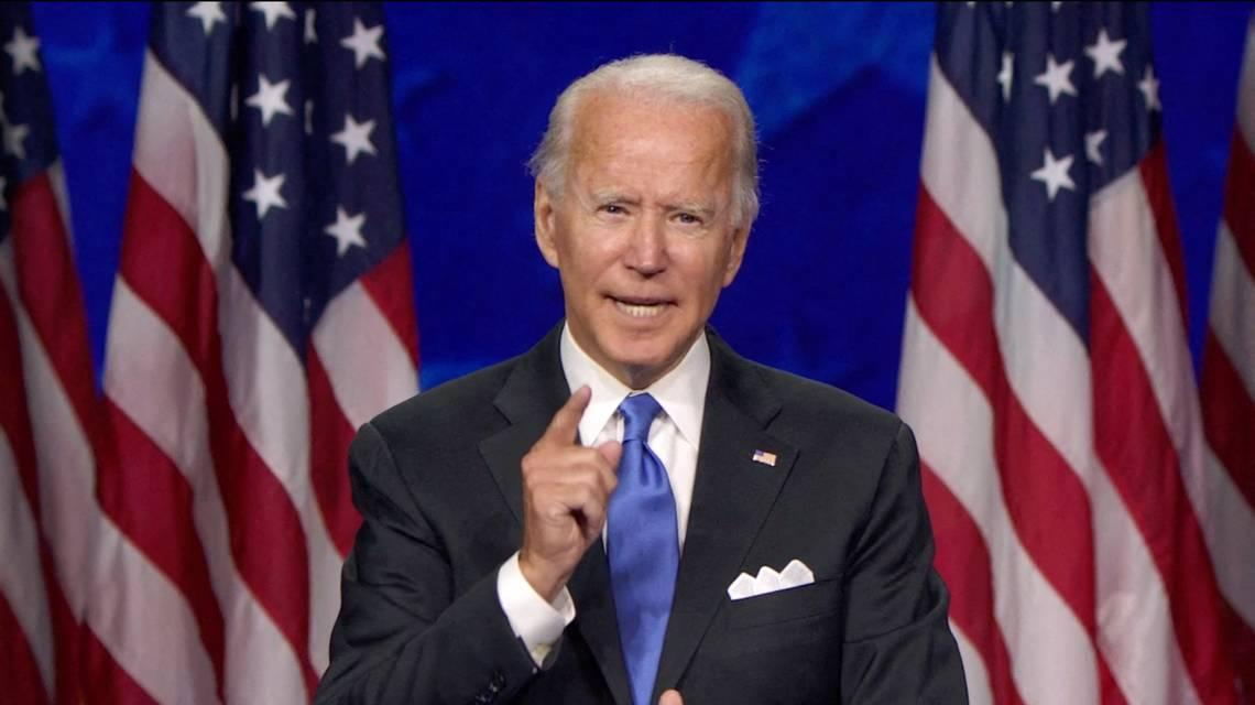 Come on down to Miami, Joe Biden, and look Cuban Americans in the eye | Opinion