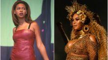 Así eran y así son ahora las cantantes más famosas: ¿quién ha envejecido mejor?