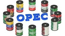 Oil Price Fundamental Weekly Forecast – Testing Old Support Zone as OPEC+ Prepares to Meet