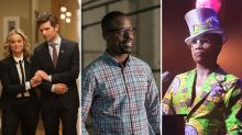 'This Is Us,' 'Pose,' 'Parks and Recreation' Reunion Set for PaleyFest 2019