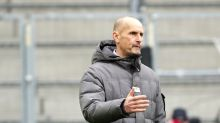 Bundesliga news: Augsburg sacks Heiko Herrlich, replaces him with former boss Markus Weinzierl