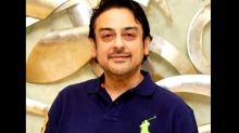 Adnan Sami Claims He Was Offered An Award In Exchange Of Free Performance; 'I Told Them To F**k Off'