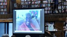 Maryse Conde ganha prêmio de literatura alternativo na ausência de Nobel