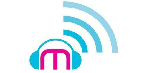 The Engadget Mobile Podcast, live at 5PM ET!