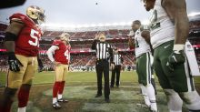 This NFL overtime proposal is a winner