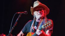 Willie Nelson Cancels Remainder of His Tour Due to 'Breathing Problem' but Promises 'I'll Be Back'