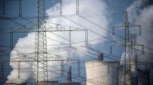 Deutsche Braunkohlekraftwerke werden immer unrentabler