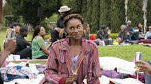 'Insecure' Renewed for Season 5 at HBO
