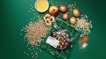IKEA's Popular Swedish Meatballs Are Getting a Vegan Makeover