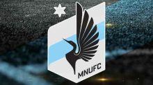 Scoreless draw for United against Real Salt Lake