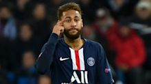 Neymar needs 'to show respect' as Montpellier striker questions his attitude
