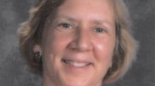 Catholic school fires guidance counselor after almost 40 years because she married a woman