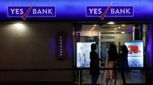 India places troubled lender Yes Bank under moratorium, takes over from board