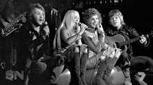 How Australia catapulted ABBA to stardom