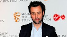 Daniel Mays spills about landing his part in Rogue One