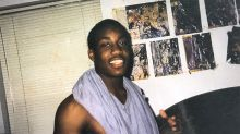 Inmate's suicide shows need for reforms, advocates say