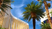Marriott Vacations Gains From ILG Buyout Despite High Debt