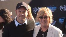 Pixar unveils 'Onward' with Chris Pratt, Tom Holland, Octavia and Julia L-D