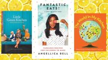 World Book Day: 10 best kids' cookbooks to get little ones inspired in the kitchen
