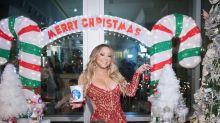 Mariah Carey: la dolorosa historia tras 'All I Want for Christmas is You', su canción más famosa de Navidad