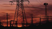 Are you being ripped off by energy firm gamble?