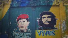 Kuba und das venezolanische Schreckgespenst
