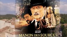 Jean de Florette et Manon des sources : souvenirs de tournages à Mirabeau