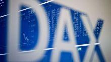 Acht Dinge, die für Anleger heute wichtig sind