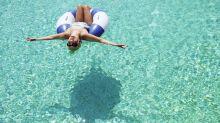 ¿Está obligada tu empresa a darte vacaciones?