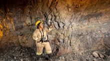 Ivanhoe Mines: Kakula Underground Mine Development Has Reached the Edge of the High-Grade Ore as Mining Advances Toward Zones in Excess of 8% Copper