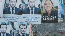 Présidentielle 2022: «Xavier Bertrand arrive à bousculer le jeu»