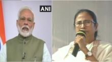 Where's the money? Mamata writes to PM Modi, asks for Rs 49,619 crore of Central funds