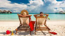 3 Stocks for a Better Retirement