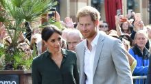 12 bags that look like Meghan Markle's $1,995 'it' purse — for less