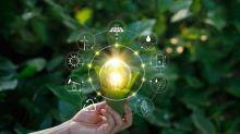 4 Top Renewable Energy Stocks to Buy Now