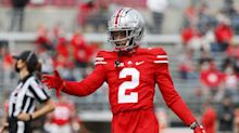 Ohio State football predicted to smash Minnesota in Week One by 247Sports