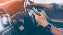 'Simply not credible in the real world'- Telegraph readers on banning phone calls while driving