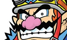 Wario thumbs his nose at widescreen