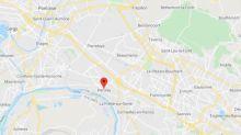 Agression de policiers à Herblay : un homme en garde à vue après s'être rendu à la police de Versailles