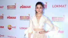 Result of Lack of Punishment for Threats: Alia on Jaipur Hanging