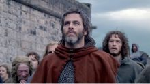 'Outlaw King' Filmmaker David Mackenzie Trims Netflix Epic By 20 Minutes Post Toronto Premiere