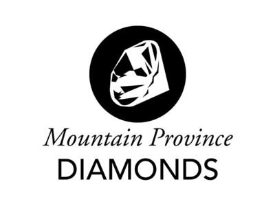 Mountain Province Diamonds Announces Third Quarter 2019 Production and Sale Results and Provides Q3 Conference Call Details
