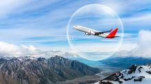 Coronavirus: New Zealand turns away from Australia as trans-Tasman travel bubble pops