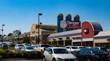 Tanger Outlet shares surge as short sellers get squeezed