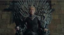 """Neuer Teaser zu """"Game of Thrones"""": Der Showdown naht"""