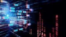 Investire in Criptovalute: IOTA vs EOS a Confronto