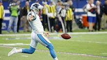 With Corey Bojorquez a free agent, Buffalo Bills hosting another free-agent punter Friday